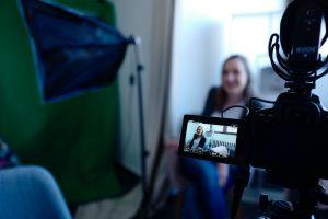 video development